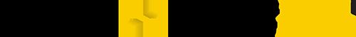 infinite 305 logo