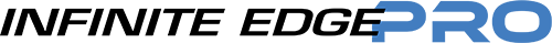 infinite edge pro logo