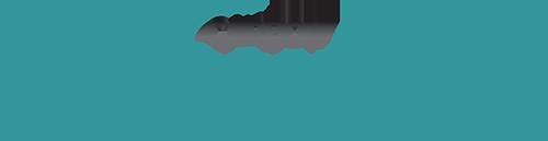 carbon knockout logo